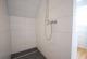 Duschbereich im DG