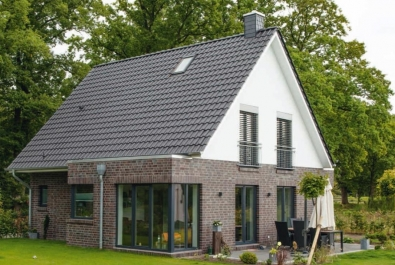 So könnte Ihr neues Zuhause in Bremen – Mittelshuchting aussehen