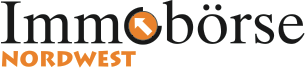 Immobörse Nordwest GbR Logo