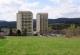 Panoramic-Ansicht_2