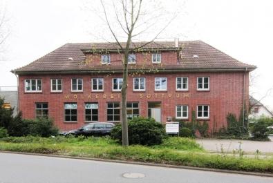 TOP-Rendite in traditionsreichem Gebäude - Moderne Büroflächen mit Stil