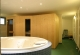 Sauna&&Whirlpool