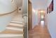 Treppe und Diele DG