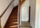 Treppe EG und Flur