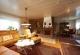 W3 - Wohnzimmer mit Kamin