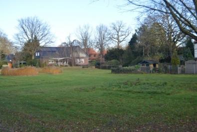 Eins von sieben Grundstücken für Ihr Traumhaus! Bauträger und Provisionsfrei!
