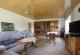 Whg. 4: Wohnzimmer (31,5 m²)
