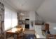 Wohnung 1: Wohnen/Kochen