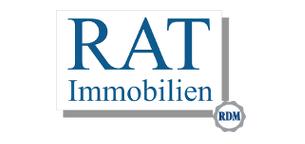 RAT Immobilien - Walter Brogsitter