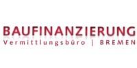 Baufinanzierung Vermittlungsbüro Bremen