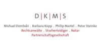DKMS Bremen