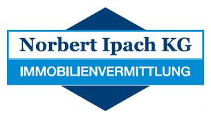 Norbert Ipach KG