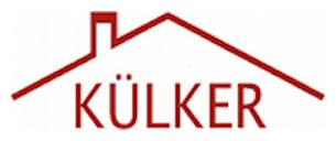 Külker Immobilien & Unternehmensberatung GmbH