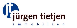 Jürgen Tietjen GmbH & Co. Immobilien-KG
