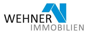 Gordon Wehner Immobilienmakler