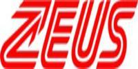 ZEUS Bremen